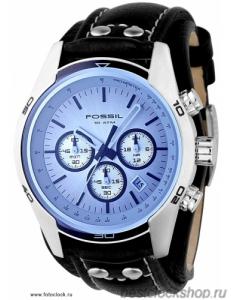 Наручные часы Fossil CH 2564 / CH2564