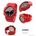 Casio GA-100B-4A / GA-100B-4AER