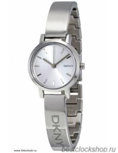 Наручные часы DKNY NY2306 / NY 2306
