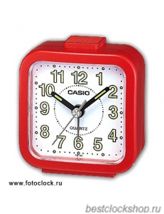 Будильник Casio TQ-141-4E