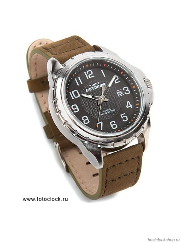 Таймекс часы купить в москве женские часы наручные швейцарские романсон