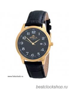 Швейцарские часы Appella 4371-1014
