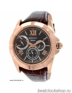 Наручные часы Seiko Lord SNT046 / SNT046P1