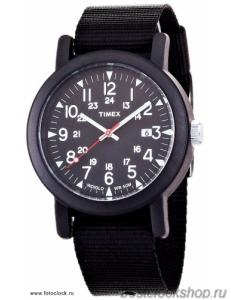 Наручные часы Timex T2N364