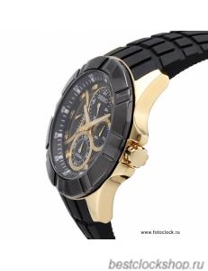 Наручные часы Seiko Lord SRL070 / SRL070P1