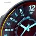 Наручные часы Diesel DZ 1657 / DZ1657