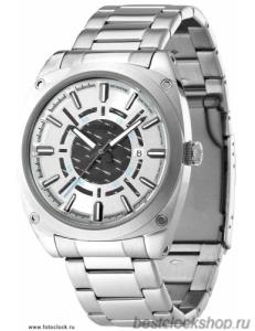 Наручные часы Police PL-12698JS/04M