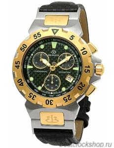 Швейцарские часы Burett B 4602 CBCA