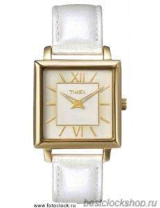 Наручные часы Timex T2M874
