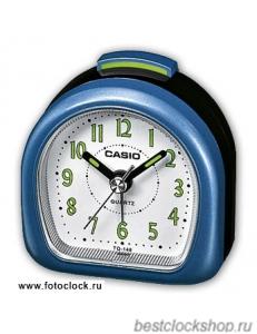 Будильник Casio TQ-148-2E