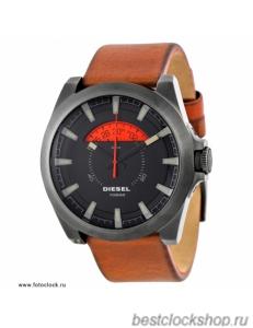 Наручные часы Diesel DZ 1660 / DZ1660