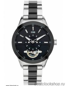 Наручные часы STORM Aton Slate 47176/SL