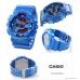 Casio GA-110HC-2A / GA-110HC-2AER