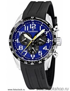 Наручные часы Candino C4472/3 / C 4472-3