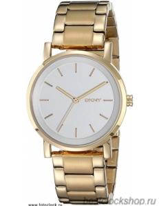 Наручные часы DKNY NY2343 / NY 2343