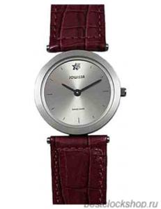 Наручные часы Jowissa I.0017.M