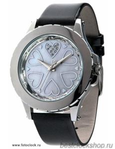 Женские наручные fashion часы Morgan M1128SBR