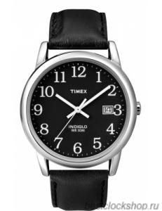 Наручные часы Timex T2N370