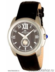 Швейцарские часы Appella 4413.03.0.1.04