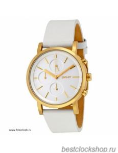 Наручные часы DKNY NY2337 / NY 2337