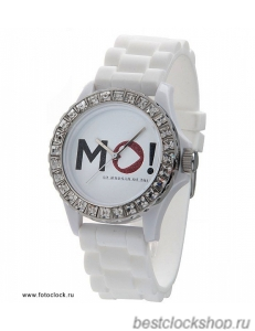 Женские наручные fashion часы Morgan M1120W