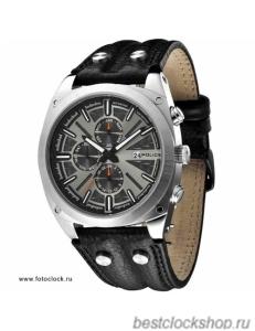 Наручные часы Police PL-12699JS/02