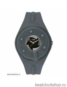 Наручные часы STORM Cam X Grey