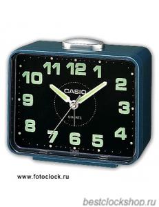 Будильник Casio TQ-218-2E
