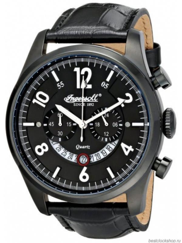 Часы Мужчин - AliExpresscom