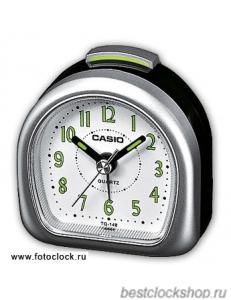 Будильник Casio TQ-148-8E
