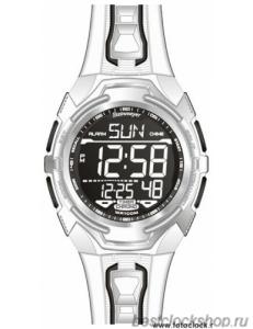 Наручные часы Steinmeyer S 847.14.53