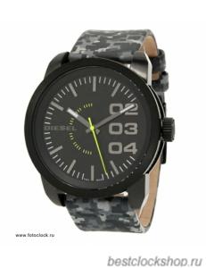 Наручные часы Diesel DZ 1664 / DZ1664
