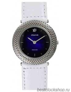 Наручные часы Jowissa I.0020.M