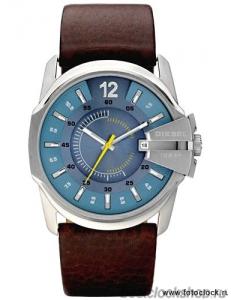 Наручные часы Diesel DZ 1399 / DZ1399
