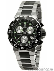 Швейцарские часы Burett B 4202 LBSA