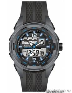 Наручные часы Steinmeyer S 832.73.31