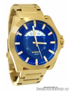 Наручные часы Diesel DZ 1663 / DZ1663