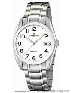 Наручные часы Candino C4493/1