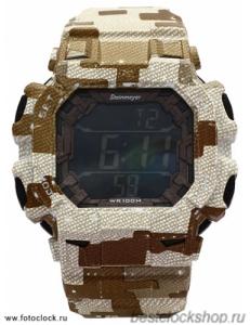 Наручные часы Steinmeyer S 522.16.51