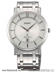 Orient CGW01006W / FGW01006W