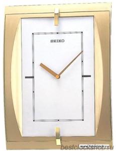Часы настенные Seiko QXA450G / QXA450GN