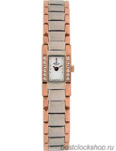 Швейцарские часы Appella 450A-5001