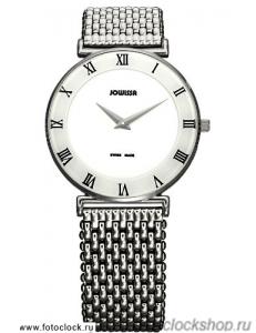Наручные часы Jowissa J2.003.L