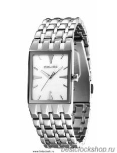 Наручные часы Police PL-12743LS/28M