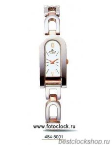 Швейцарские часы Appella 484-5001