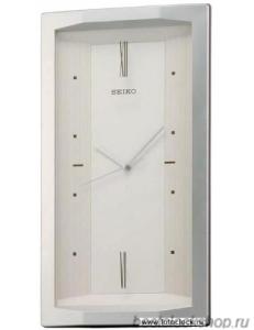 Часы настенные Seiko QXA422A / QXA422AN