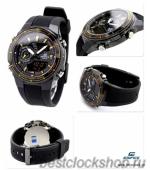 Ремешок для часов Casio EFA-131PB