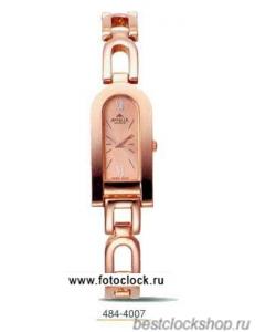 Швейцарские часы Appella 484-4007