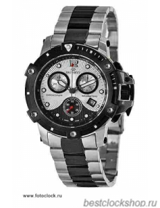 Швейцарские часы Burett B 4205 LSSA