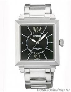 Orient CQCAJ002B / FQCAJ002B